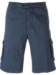 deck shorts Kiton