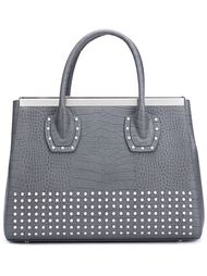 studded tote Thomas Wylde