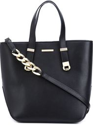 small shopper tote Thomas Wylde