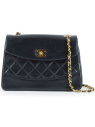 single chain shoulder bag Chanel Vintage