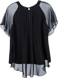 'Artemisia' blouse Thomas Wylde