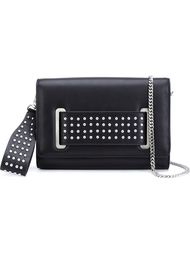 studded clutch bag Thomas Wylde
