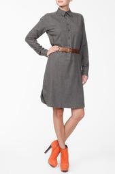 Платье+ремень Ralph Lauren Collection