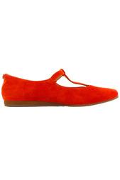 Туфли Flip Flop