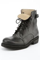 Ботинки Aketohn