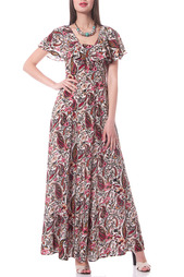 Платье OKS