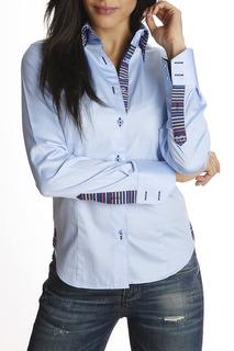 Рубашка Gazoil