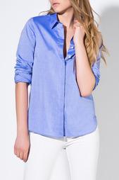 Рубашка Milla