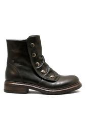 Ботинки J.Fry