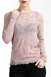 Рубашка Elfenhaut