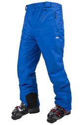 Лыжные штаны Trespass