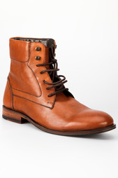 Ботинки Rosh