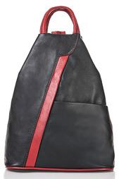 Рюкзак Valentina