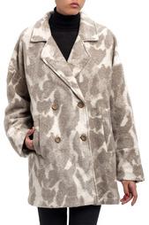 Пальто Dibye