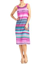 Платье D&;P