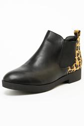 Ботинки Cropp