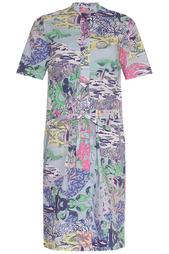 Платье Bogner