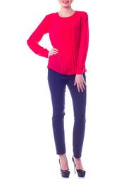 Блуза OKS