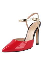 Туфли Roberto Botella