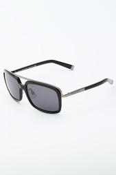 Очки солнцезащитные D Squared2