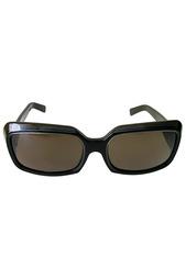 Очки солнцезащитные Cerruti