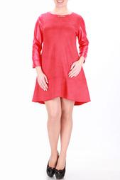 Платье Alpama
