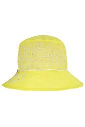 Шляпа Level PRO