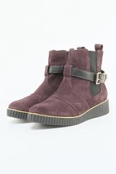 Ботинки Esdra