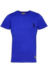 Рубашка Z Brand
