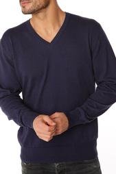 Пуловер Gazoil