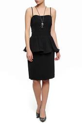 Платье XS Milano