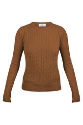 Пуловер Allude