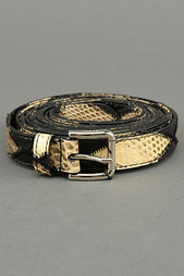 Ремень Dolce&;Gabbana
