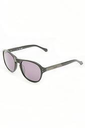 Солнцезащитные очки Marlboro Classics