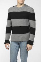 Пуловер вязаный Dolce&;Gabbana