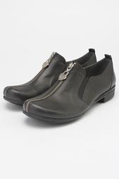 Закрытые туфли Sattini