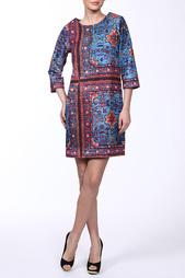 Платье Emma Cook