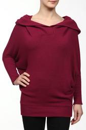 Пуловер Pietro Brunelli