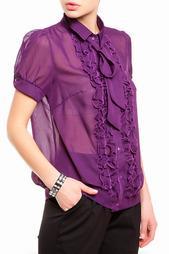 Блузка Marca M