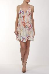 Платье Lazul