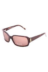 Солнцезащитные очки Elle