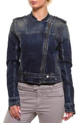 Куртка джинсовая Hilfiger Denim