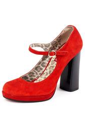 Туфли Avava