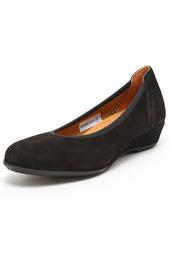 Туфли Comodo