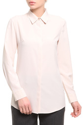 Рубашка Verushka