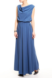 Платье Verushka