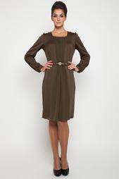 Платье Nv Collection