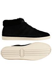 Обувь для активного отдыха Adidas