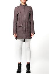 Куртка Prio