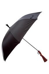 Зонт-трость Bradex